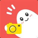 友记app V1.1.9 安卓版