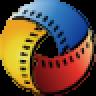 西亚斯校园高清视频客户端 V2.9.3.0 最新版