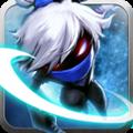 忍者来袭修改版 V1.0 安卓版