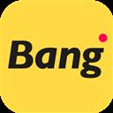bang直播app V3.1.2 安卓版