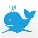 蓝鲸FM V1.9.0 安卓版