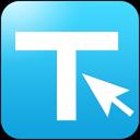 TC脚本开发工具 V7.0 官方版