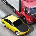 公路飙车修改版 V2.3 安卓版