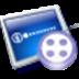 凡人MP4视频转换器 V11.6.0.0 官方版