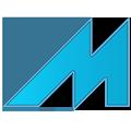 MAME(电玩游戏模拟器) V0.184 英文绿色免费版
