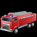 科羽交通客运车辆管理系统 V1.0 非注册版