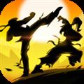 英雄联盟大乱斗修改版 V2.0.2 安卓版