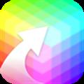完美图标app V1.0 安卓版