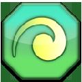 星云迅雷会员账号分享器 V1.0 最新版