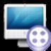 凡人HD高清视频转换器 V12.2.6.0 官方版
