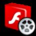 凡人FLV视频转换器 V12.4.0.0 官方最新版
