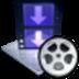 凡人RMVB视频转换器 V12.2.6.0 官方版