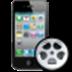 凡人iPhone视频转换器 V13.9.0.0 官方免费版