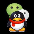 华均QQ消息群发 V1.5.216.0428 正式版