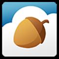 坚果云 V4.6.1 安卓版