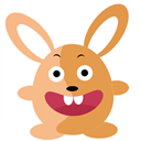 儿童学汉字游戏 V1.0.120 安卓版