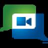飞视美视频会议系统