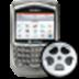 凡人黑莓手机视频转换器