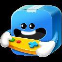 酷狗游戏盒 V7.0.05 官方正式版