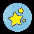 我爱网QQ靓号自动刷新监控工具 V1.0 绿色免费版