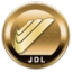金动力采购管理软件 V2014.5.1 增强版