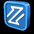 LookMyPC(电脑远程控制连接软件) V4.412 官方版