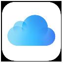 iCloud V6.2.2.39 官方最新版
