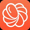 家园宝 V1.0.2 安卓版