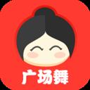 跳跳广场舞 V1.1.0 安卓版