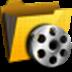 凡人MTS视频转换器 V11.3.5.0 官方最新版