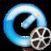 凡人MOV视频转换器 V12.1.5.0 官方版