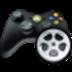 凡人Xbox视频转换器 V12.3.5.0 官方免费版