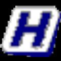恒达采购管理软件 V9.0 最新官方版