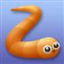 蛇蛇大作战电脑版 V1.0 官方版
