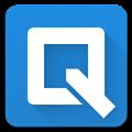 Quip app V3.3.2 安卓版