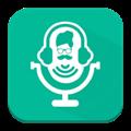 变声大师 V4.4 安卓版