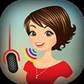 女孩变声器 V1.0 安卓版