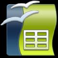 启新送货单打印软件 V1.0.0.3 官方版