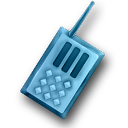 teamtalk(局域网语音聊天软件) V5.1.3 官方最新版