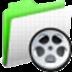 凡人AVCHD高清格式转换器 V4.9.0.0 官方版