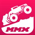 MMX爬坡赛车修改版 V1.0 安卓版
