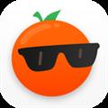 橘子娱乐 V4.1.8 苹果版