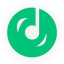 九酷电台苹果版 V1.1.0 iPhone版