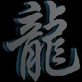 长风微信全自动智能注册 V1.2.9 绿色最新版