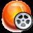 凡人MKV/AVI格式转换器 V5.5.0.0 官方版