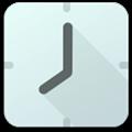 华硕时钟 V2.0.0.8 安卓版