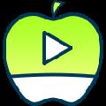 小苹果视频社区 V4.5.6 官方稳定版