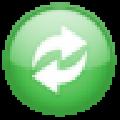蒙科立蒙古文编码转换工具 V2.0 绿色最新版