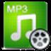 凡人MP3全能格式转换器 V5.3.6.0 官方版