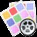 凡人MPEG-4格式转换器 V5.2.6.0 官方版
